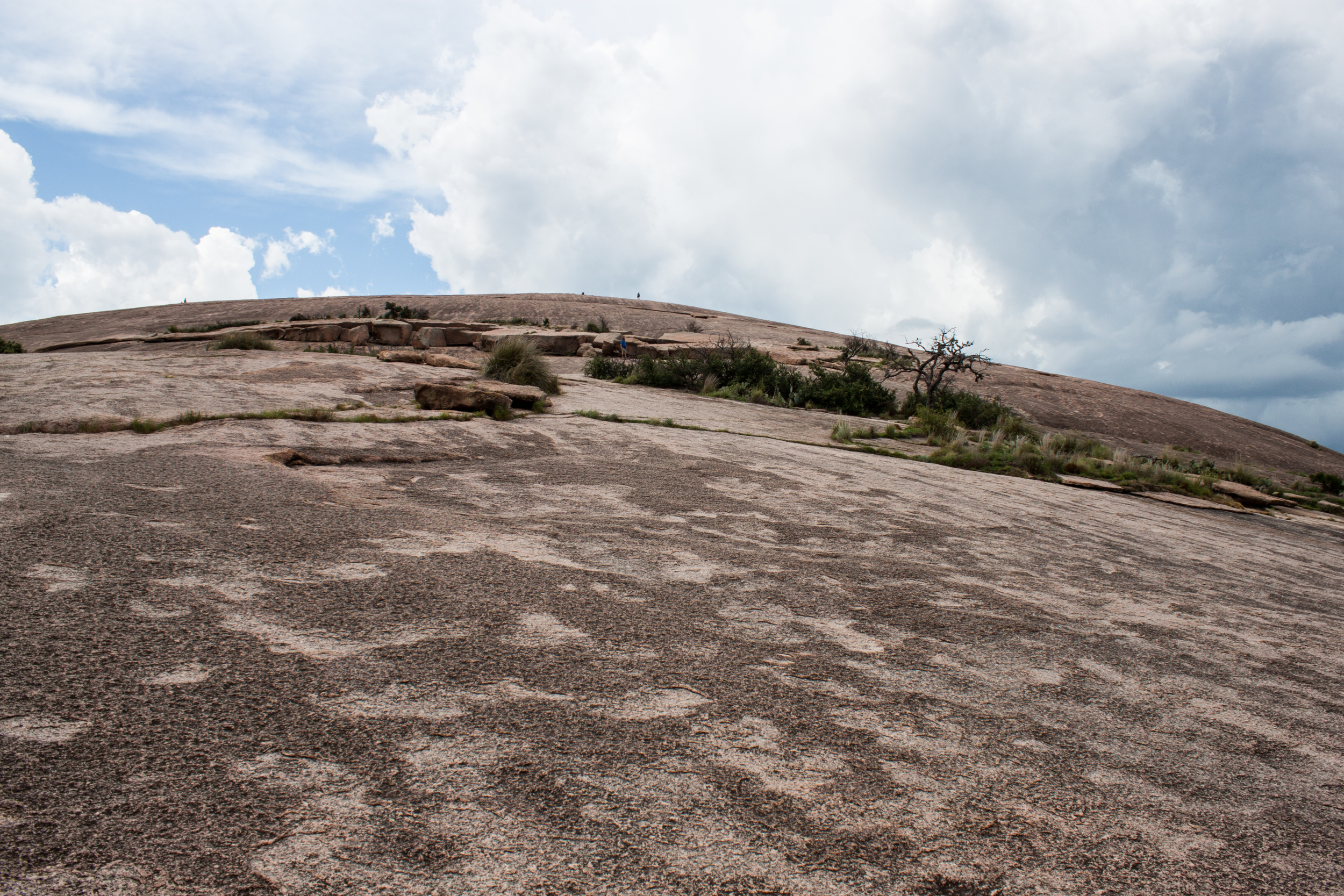 enchanted_rock-7.jpg