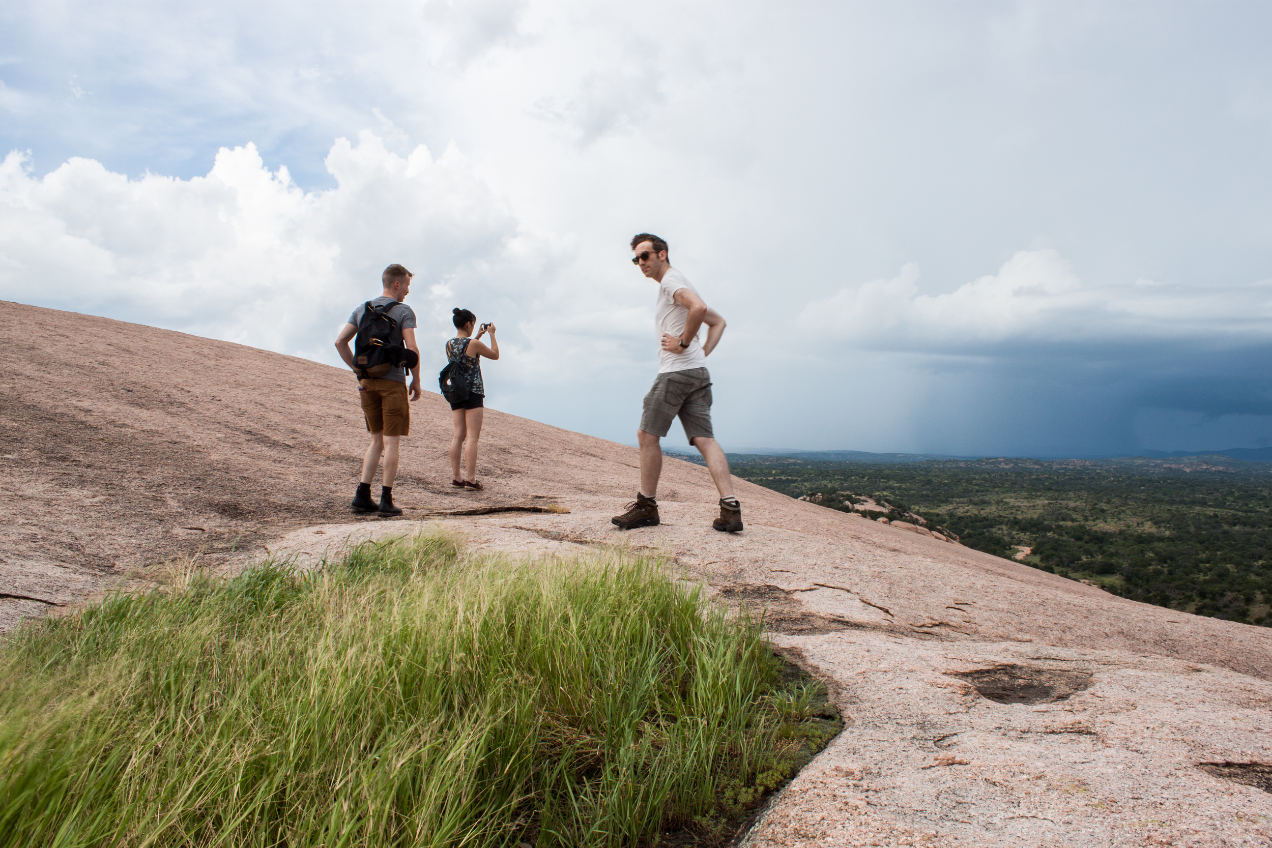 enchanted_rock-23.jpg