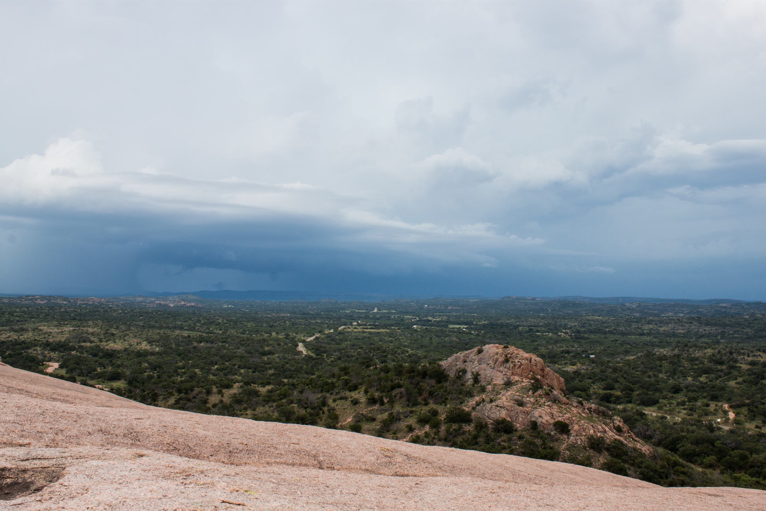 enchanted_rock-24.jpg