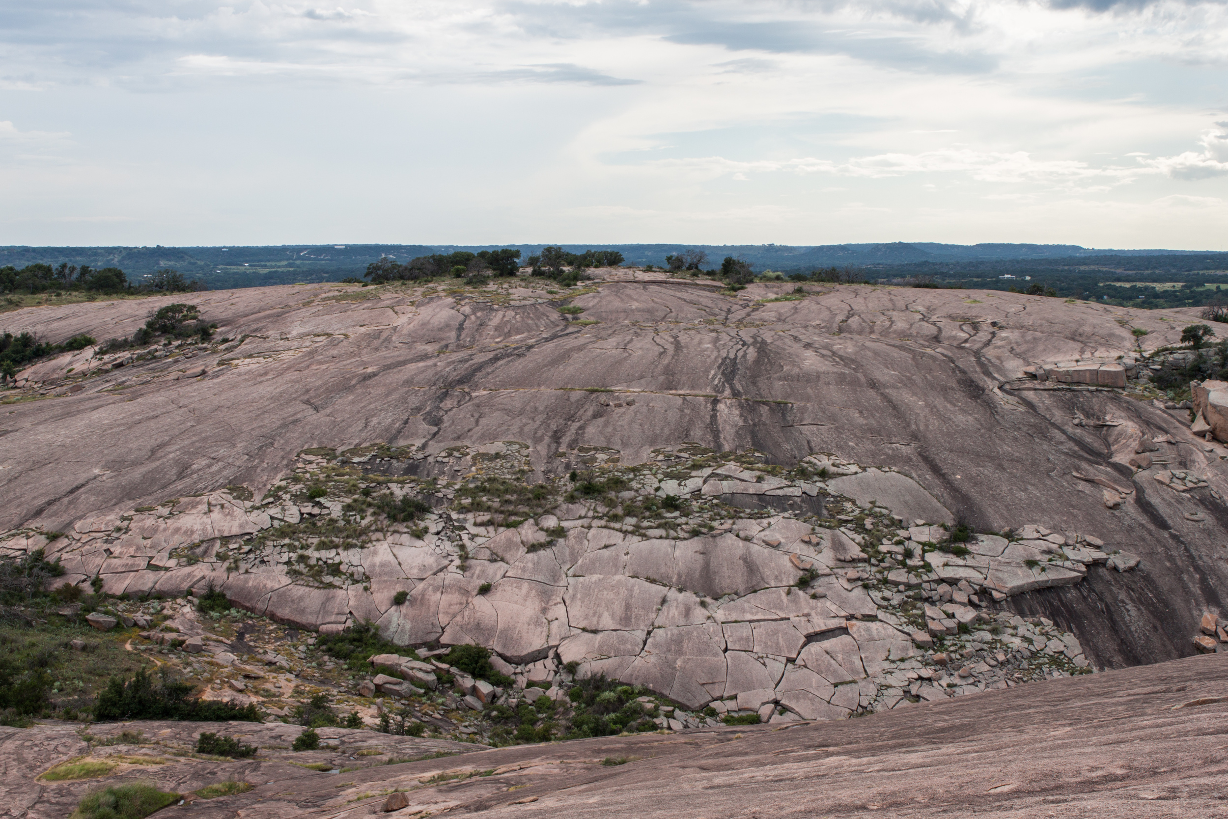 enchanted_rock-49.jpg