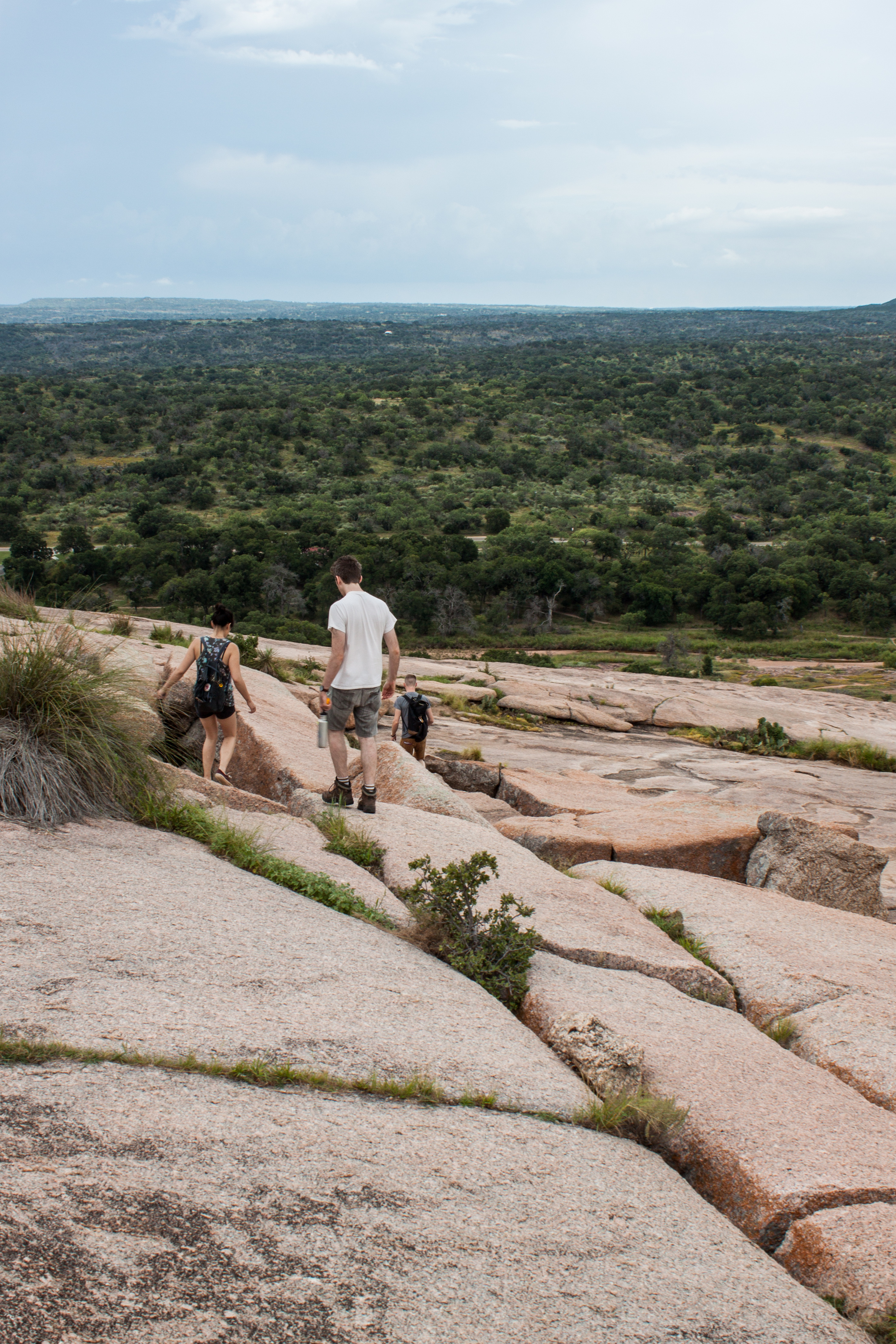 enchanted_rock-55.jpg