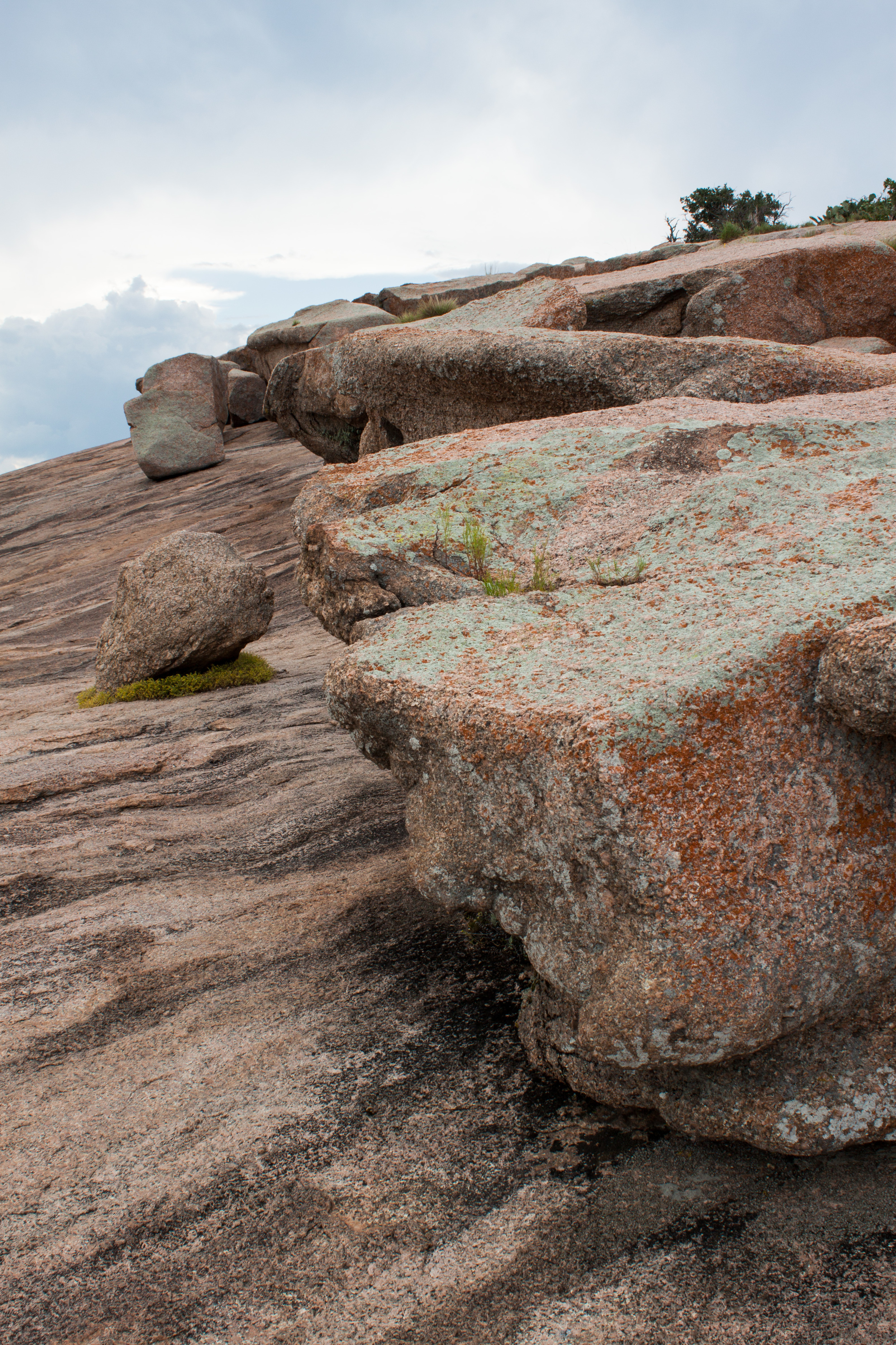 enchanted_rock-60.jpg