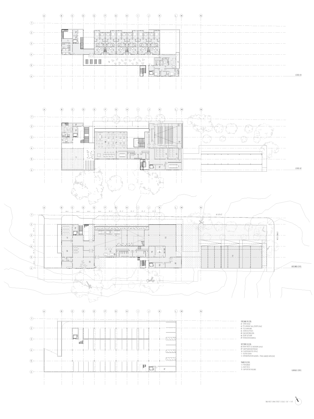 floor_plans_final_alllevels.png