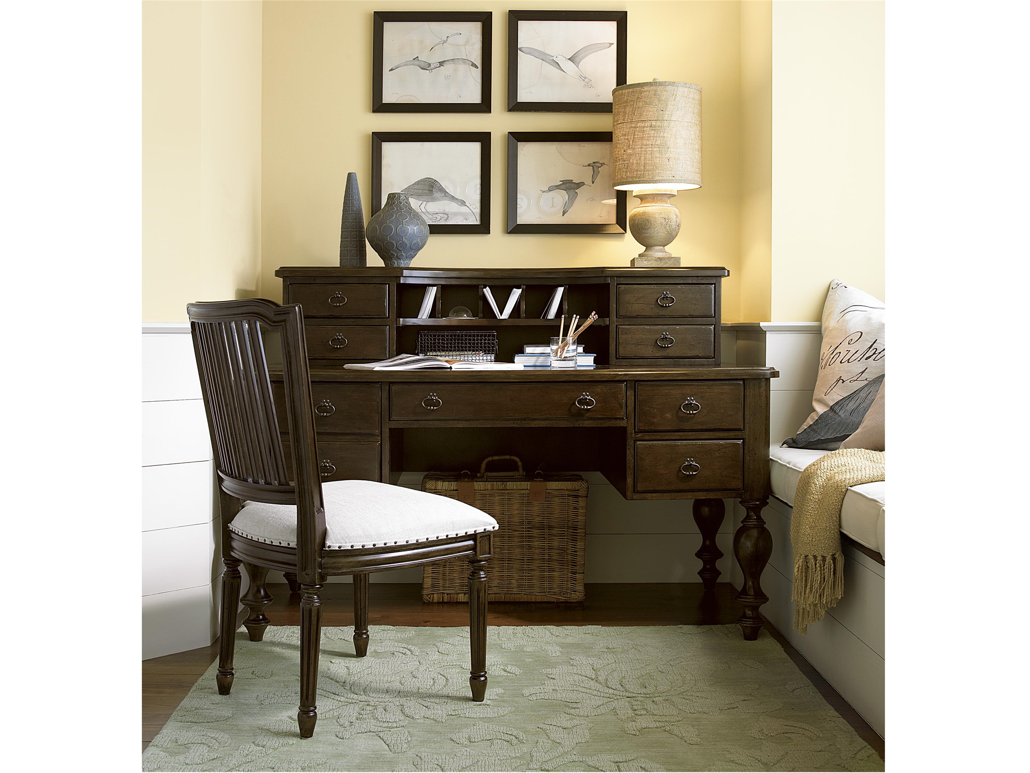Writing Desk small home office River House Universal.jpg