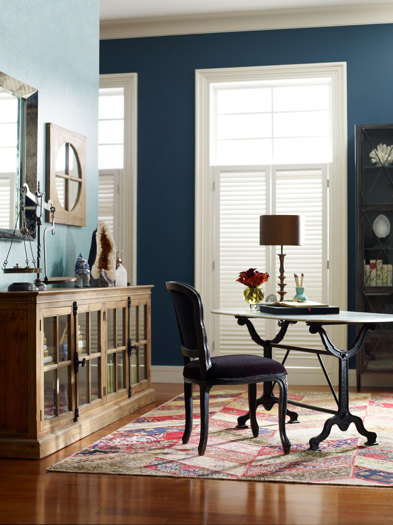 desk rockwell FH.jpg