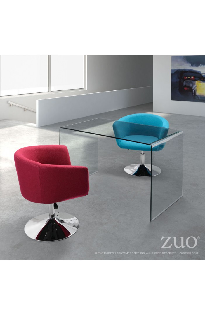 office clear desk glass zuo.jpg