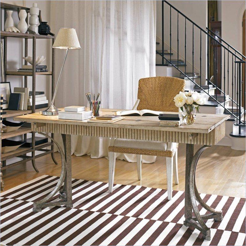 Office desk CLR.jpg
