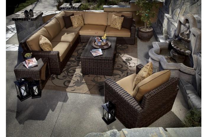 outdoor montecito 2.jpg