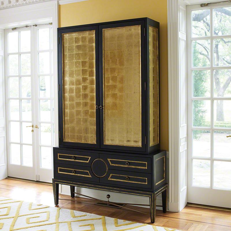 bar GV cabinet.jpg