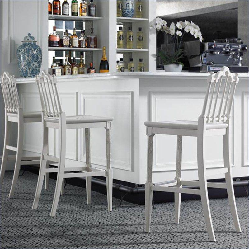 bar stool CR.jpg
