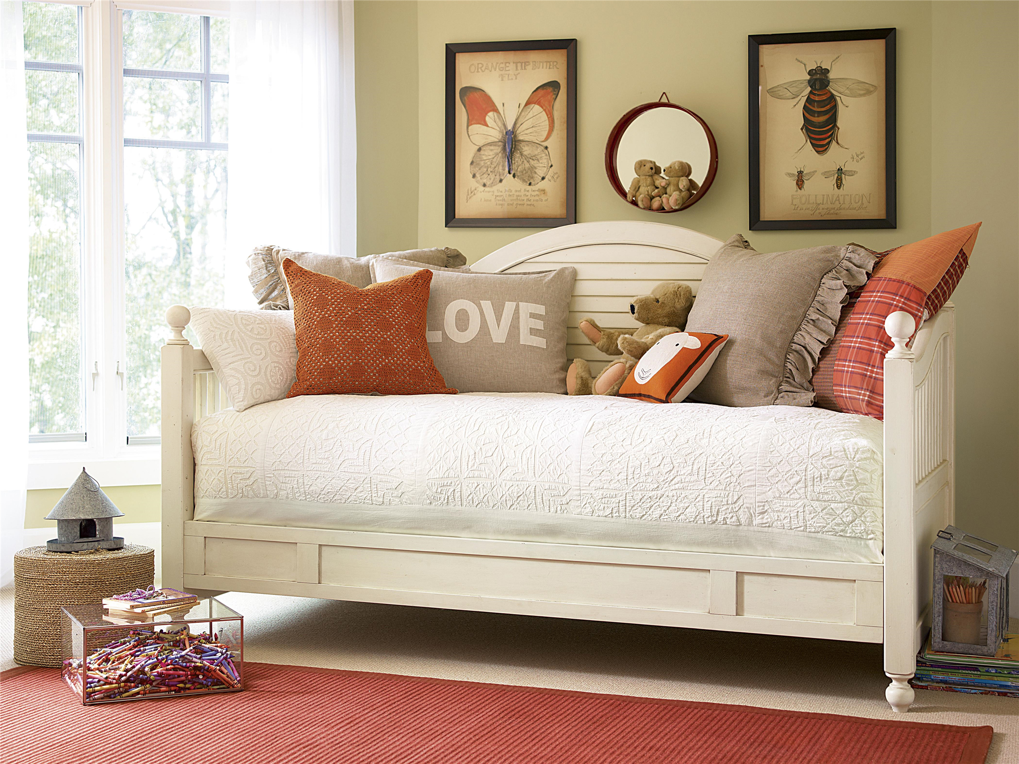 kids daybed 2 PD.jpg