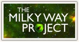project-milkyway.jpg