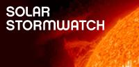 solar-stormwatch.jpg