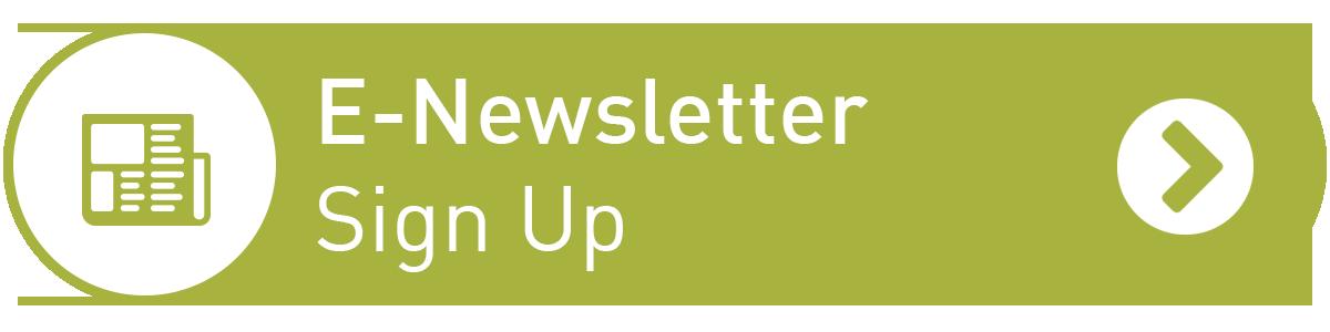 Sundale E-Newsletter Sign Up