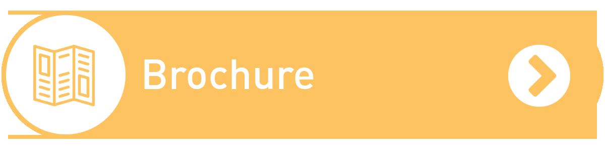 Sundale Generic Brouchure