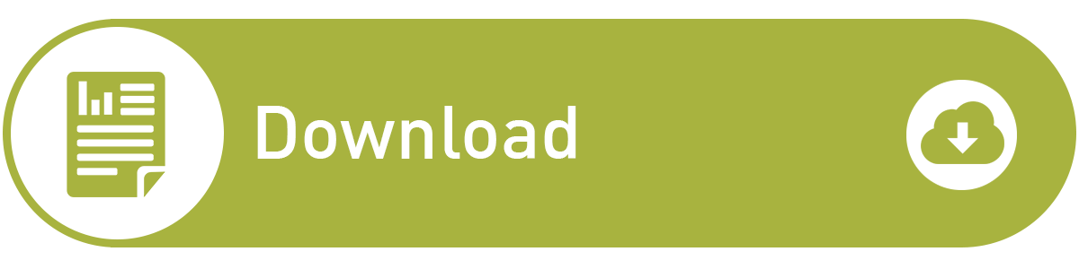 Sundale Download Document
