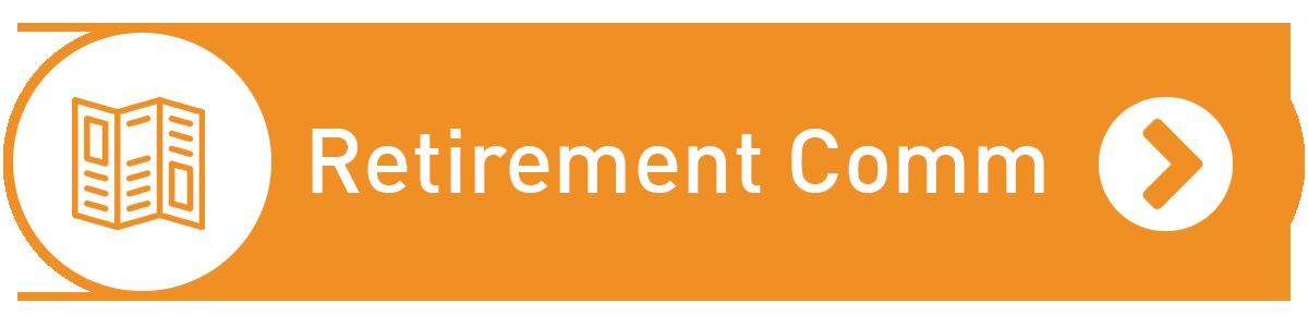 Sundale Nambour Retirement Community Brochure