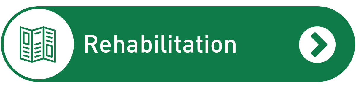Sundale Nambour Rehabilitation Brochure