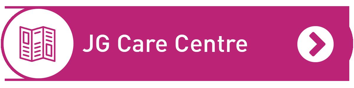 Sundale James Grimes Care Centre Brochure Nambour
