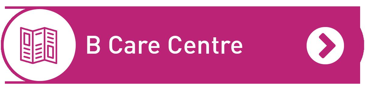 Sundale Bowder Care Centre Brochure Nambour