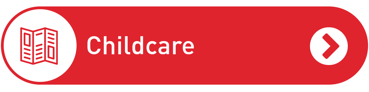 Sundale Child Care Brochure