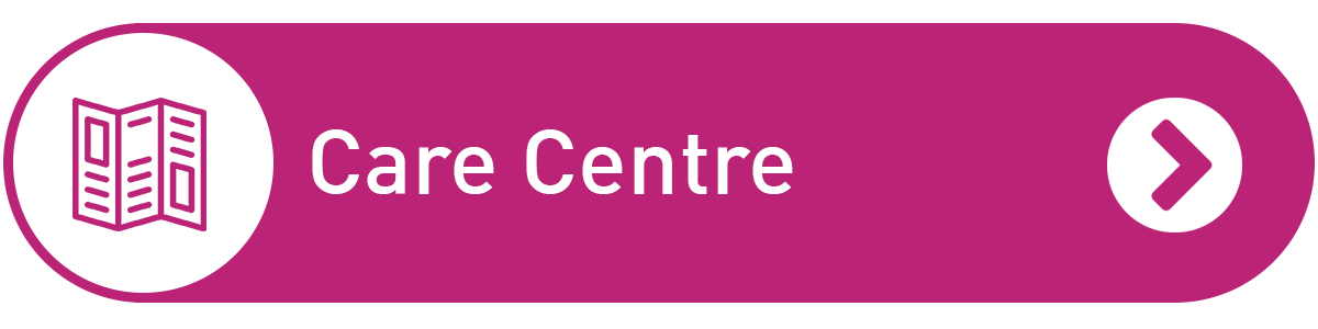 Sundale Aloaka Care Care Centre Kilcoy Brochure