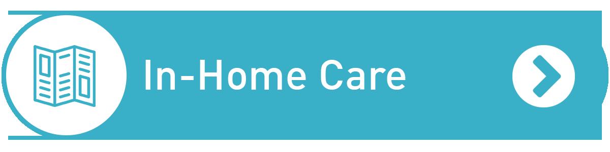 Sundale Kilcoy In-Home Care Brochure