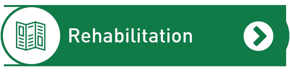 Sundale Rehabilitation Brochure