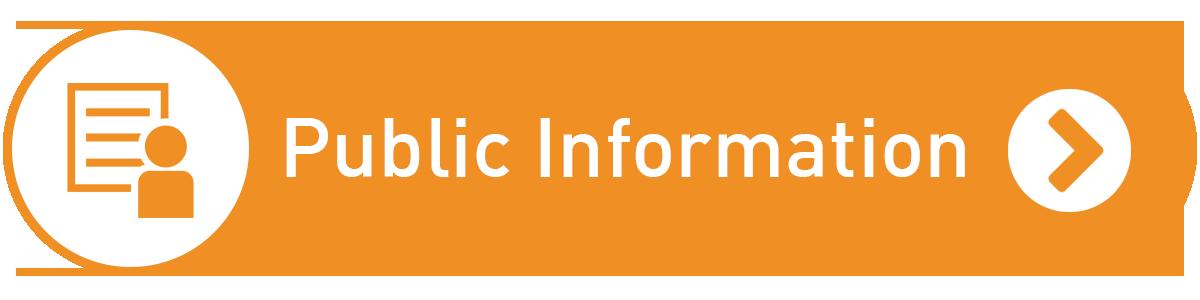 Sundale Burnside Retirement Community Public Information