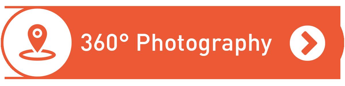 Sundale 360 Photography Nambour