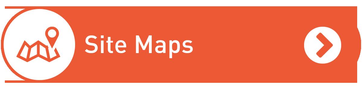 Sundale Coolum Beach Site Maps