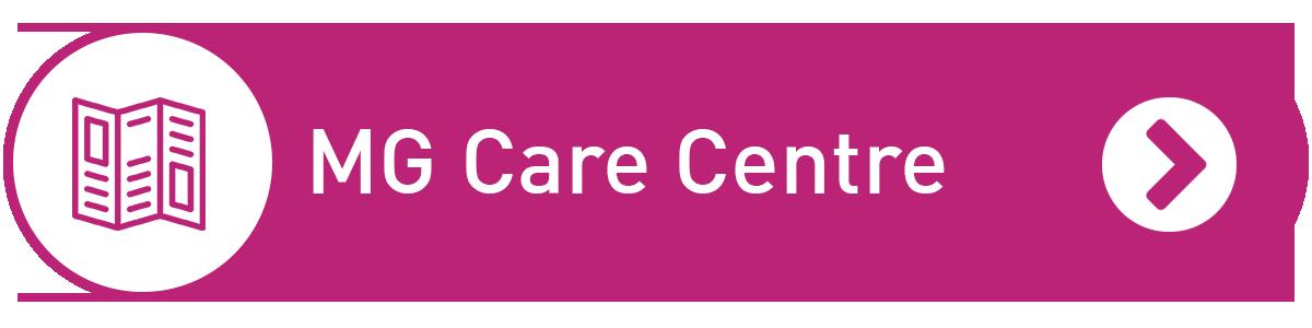 Sundale Brochure McGowan Care Centre Nambour