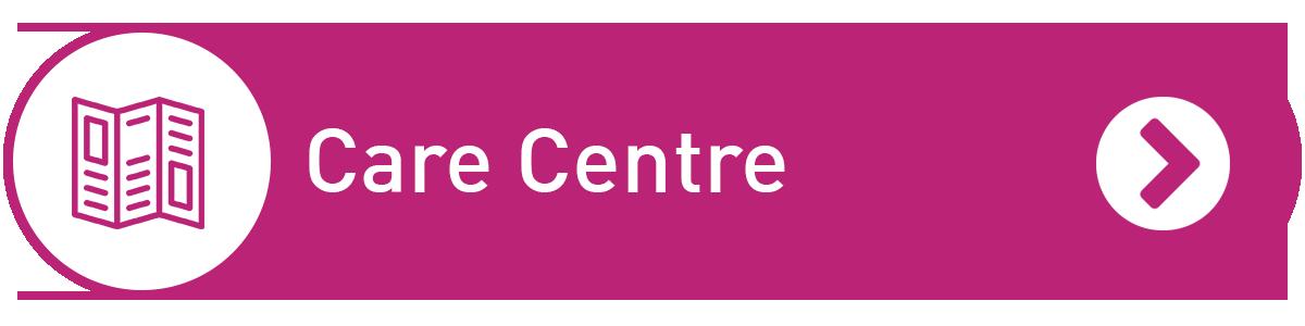 Sundale McGowan Care Centre Brochure Nambour