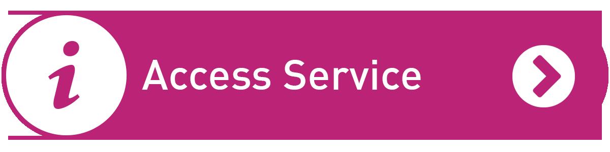 Sundale Palmwoods Care Centre Access Services
