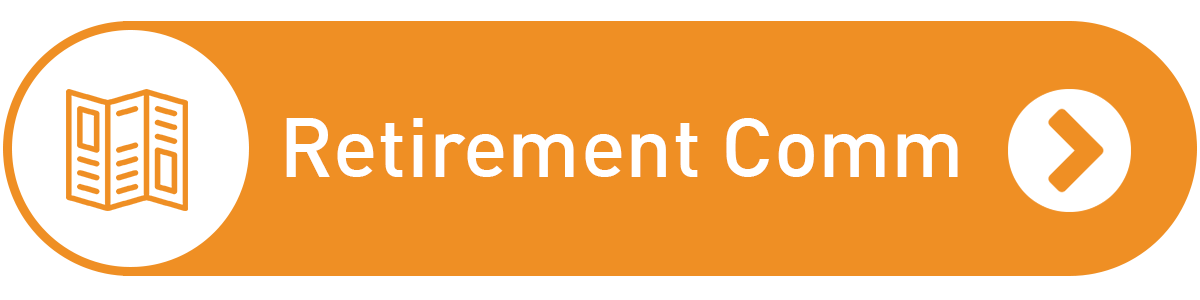 Sundale Coolum Retirement Community Brochure