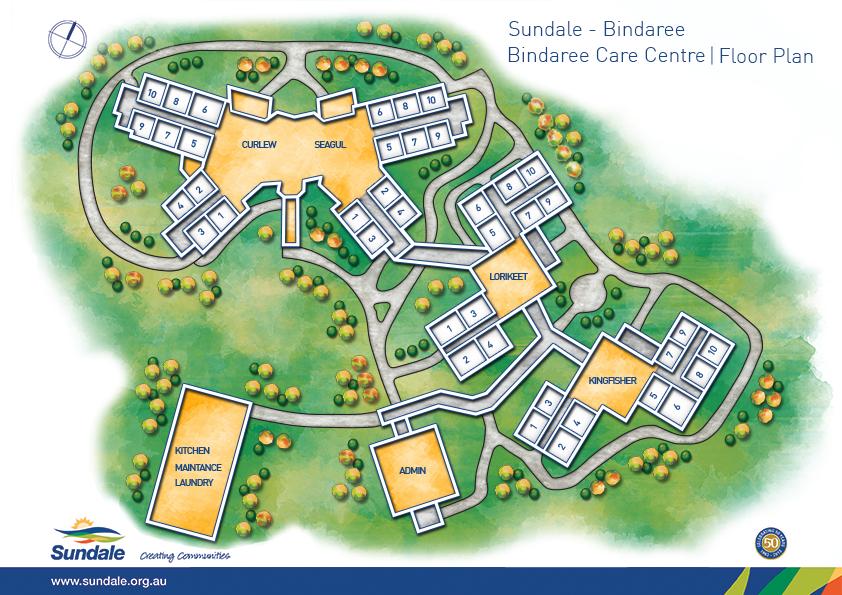 Sundale-sitemaps-bindaree.png