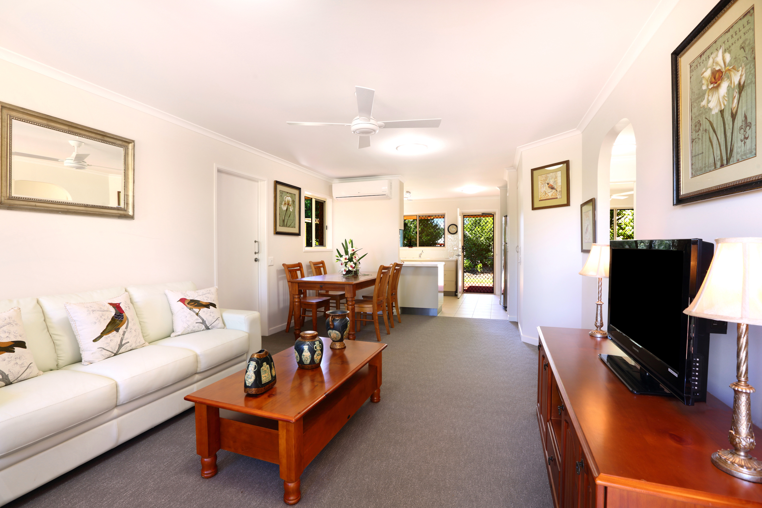 Sundale-retirement-communities-palmwoods2.jpg