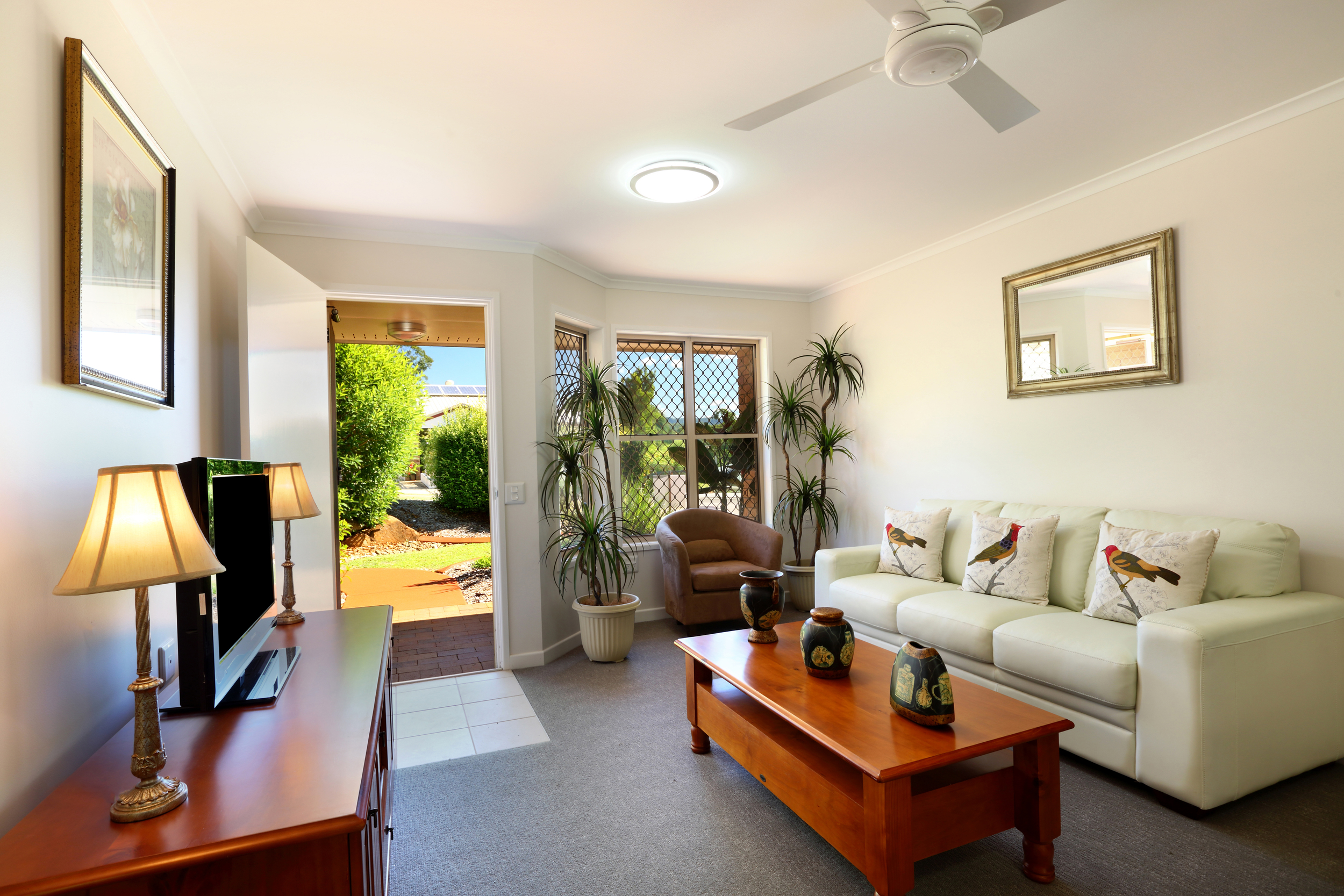 Sundale-retirement-communities-palmwoods3.JPG
