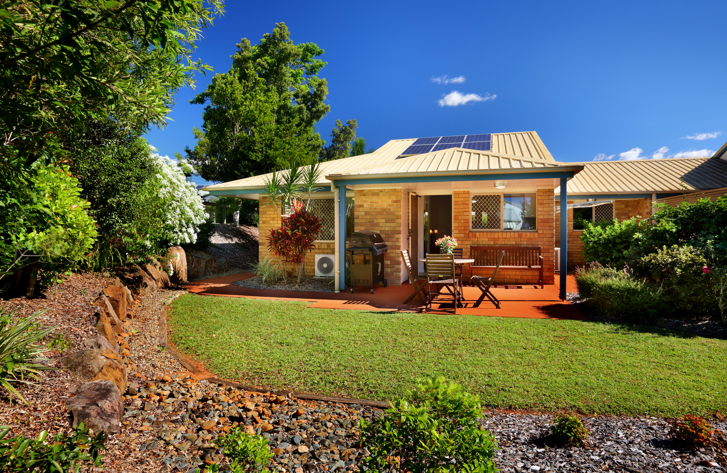 Sundale-retirement-communities-palmwoods5.jpg