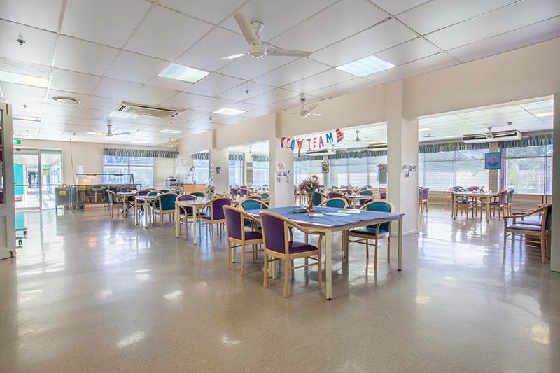 Sundale-care-centre-mcgowan6.jpg