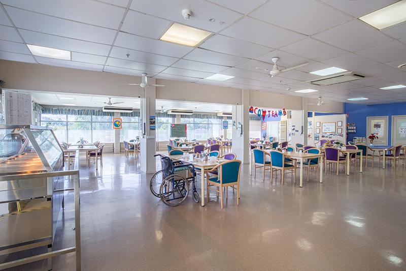 Sundale-care-centre-mcgowan7.jpg