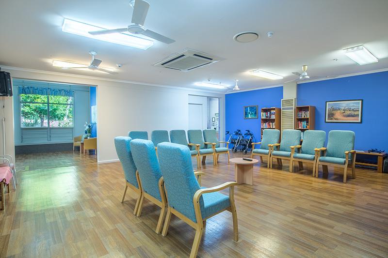 Sundale-care-centre-mcgowan8.jpg