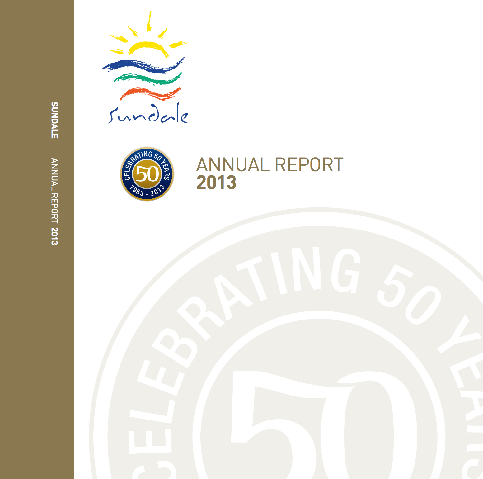 Sundale Annual Report 2013.png