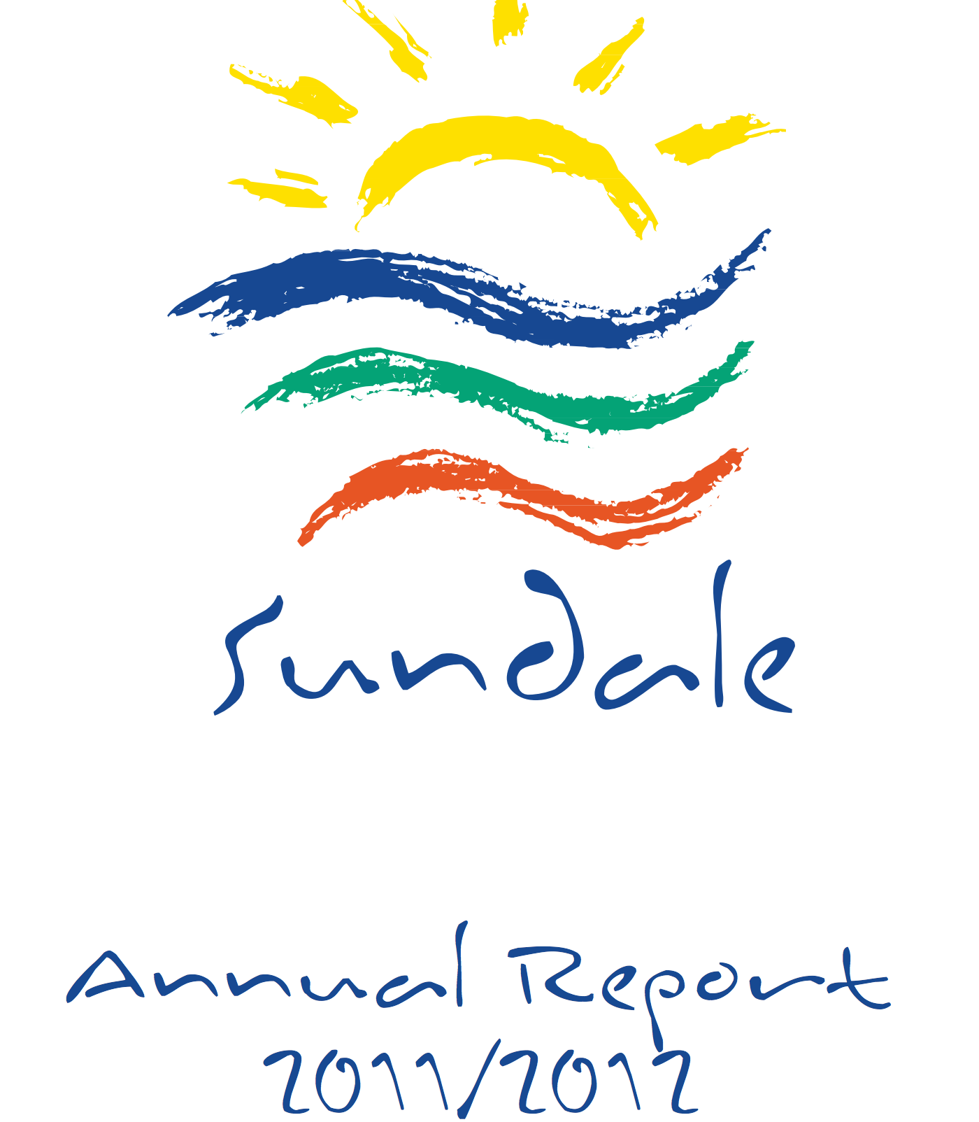Sundale Annual Report 2011 2012.png