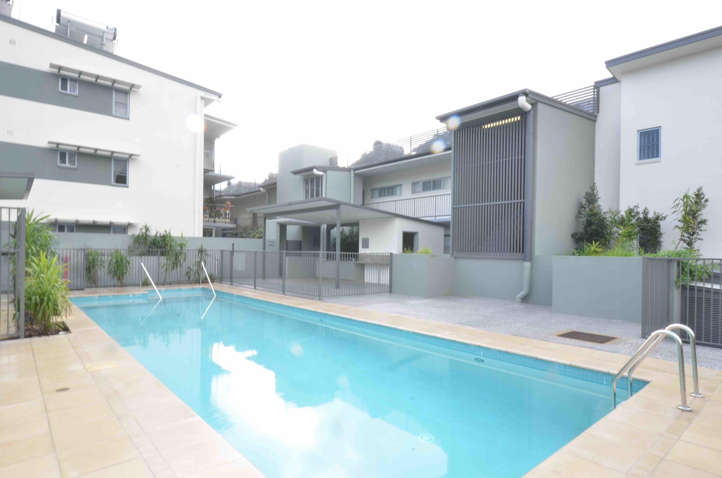 Sundale-affordable-housing1.jpg