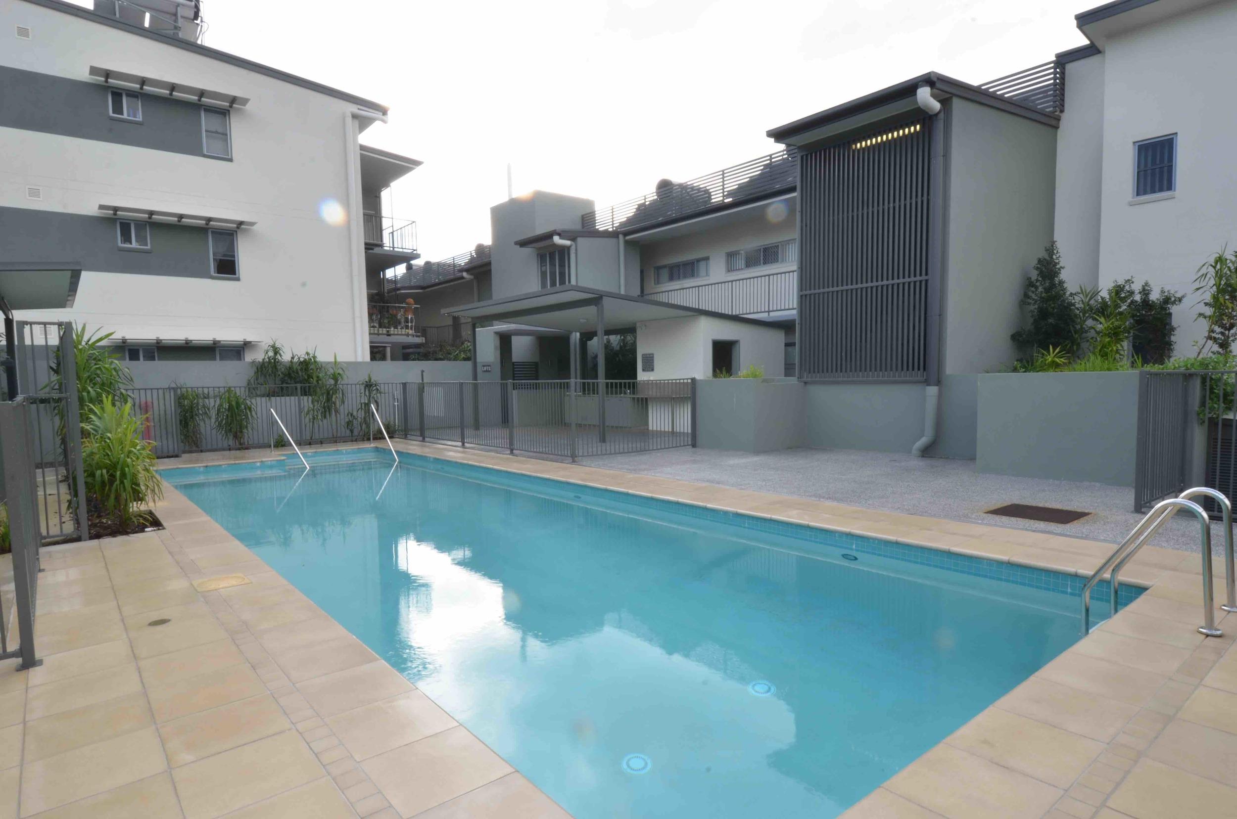 Sundale-affordable-housing2.jpg