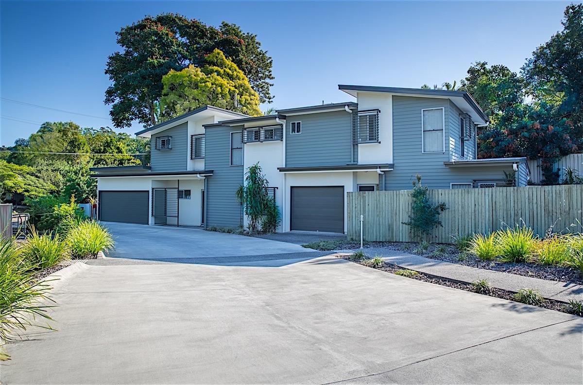 Sundale-affordable-housing3.jpg