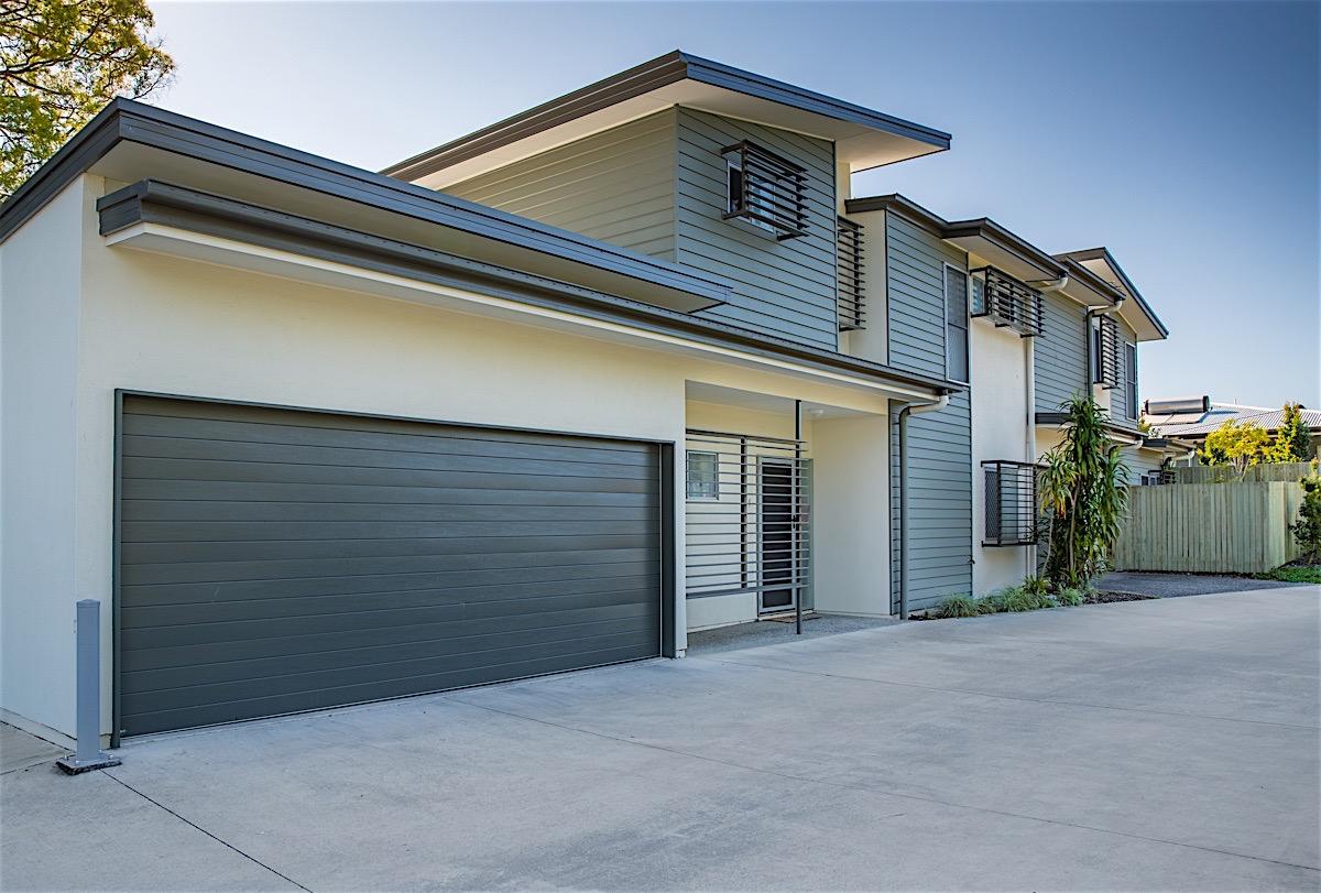 Sundale-affordable-housing4.jpg