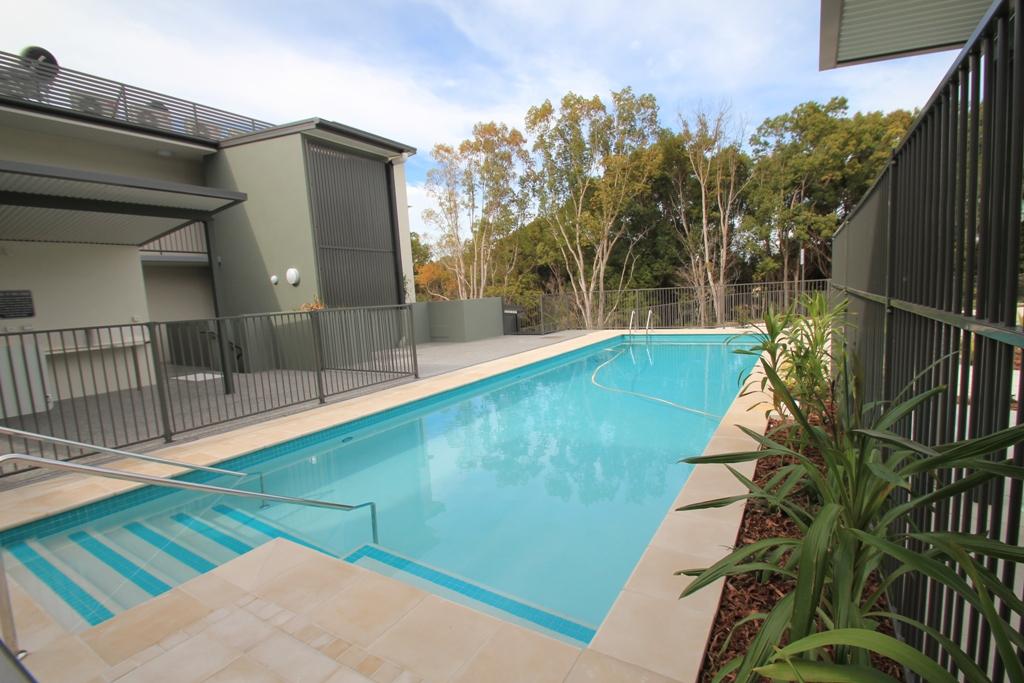 Sundale-affordable-housing5.JPG