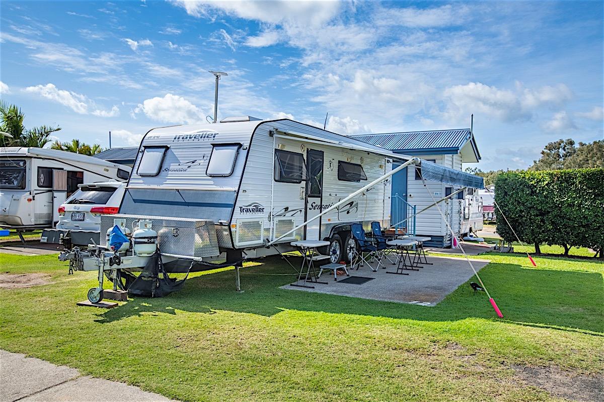 Sundale-caravan-parks5.jpg